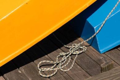 Wooden Boats_Seattle_74