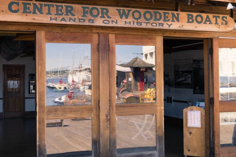 Wooden Boats_Seattle_81