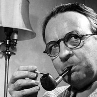 Raymond Chandler Didn't Care About Plot