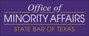 ATTORNEYS FILE SUITE AGAINST IDEOLOGICALLY DRIVEN STATE BAR OF TEXAS