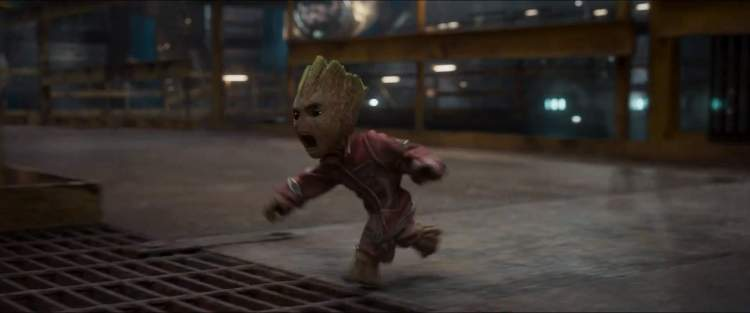 marvels-guardians-of-the-galaxy-vol-2-official-teaser-trailer1637