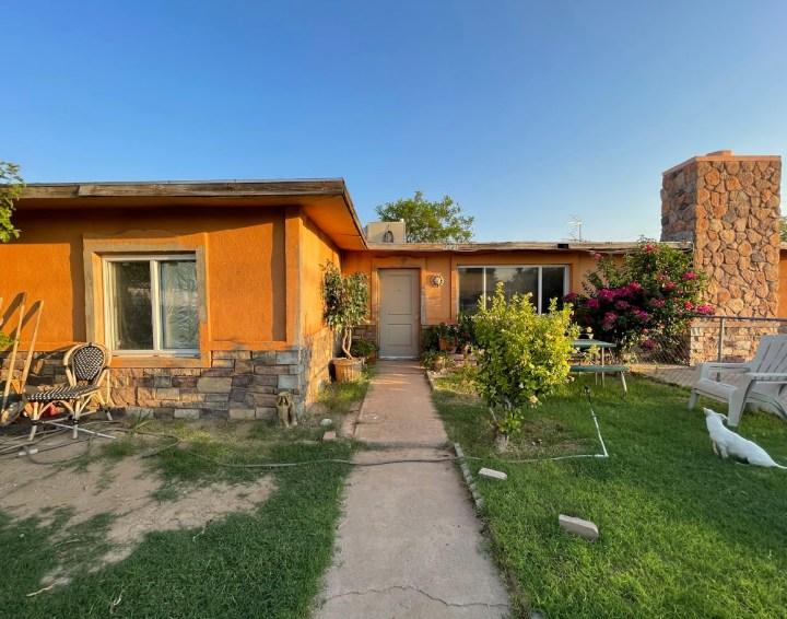 1121 E Tempe Drive Tempe, AZ 85281 Wholesale Property Listing for Sale
