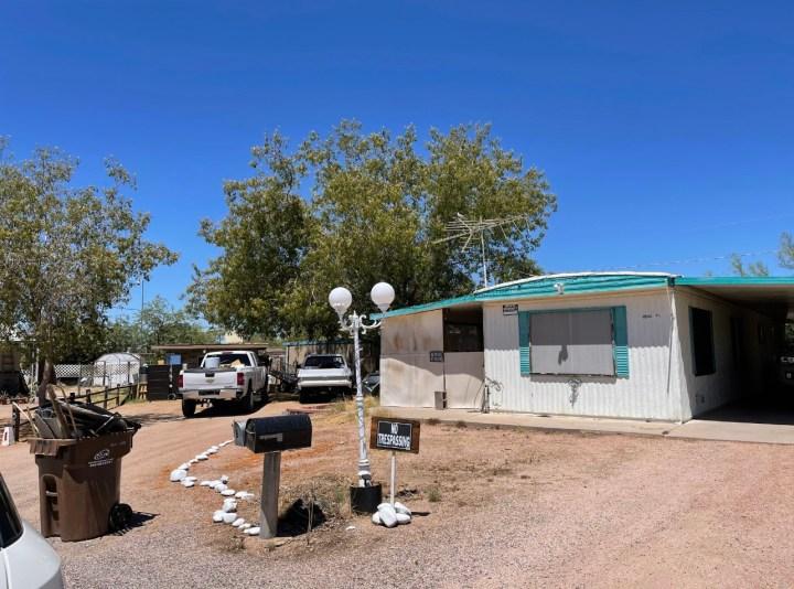 9544 E Aspen Cir, Mesa AZ 85208 wholesale property listing for sale