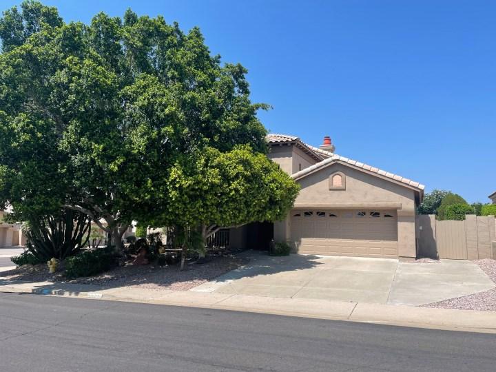 6520 E Sierra Morena St, Mesa AZ 85215 wholesale home property listing for sale