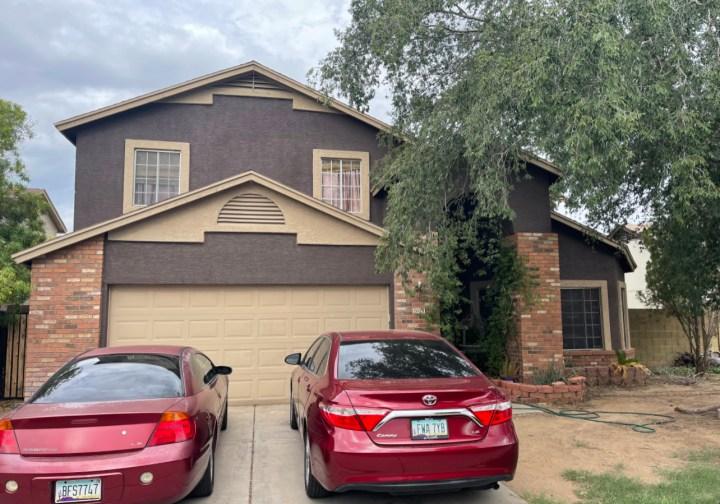 2622 N 89th Dr, Phoenix AZ 85037 wholesale property listing for sale