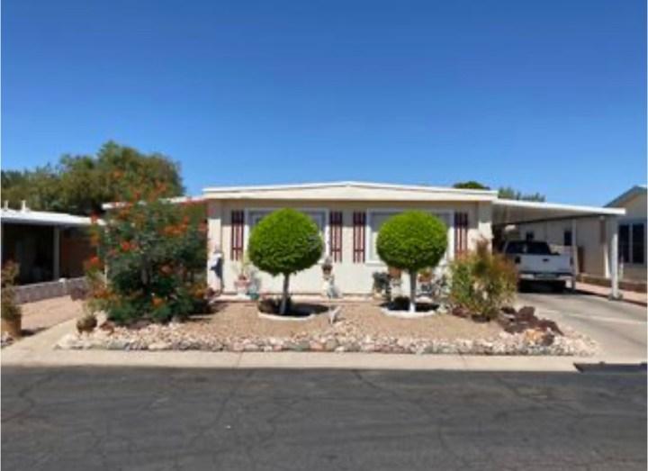 16434 N 34th Way, Phoenix AZ 85032 wholesale property listing for sale