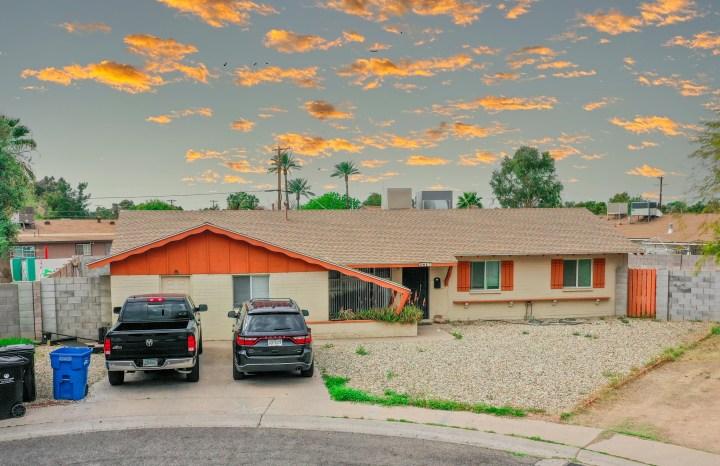 3817 W Cactus Wren Dr, Phoenix AZ 85051 wholesale property listing for sale