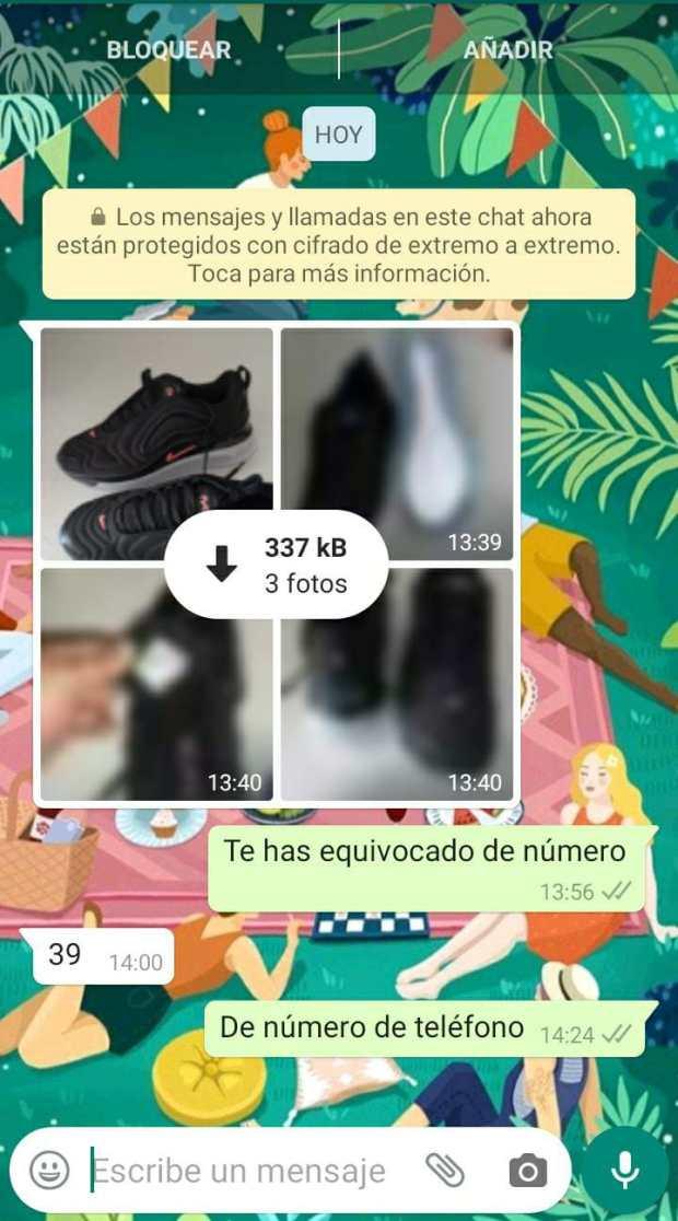 Humor       - Página 5 4146b12a-eec9-4aaa-a591-db809579b6c4.jpg?zoom=1