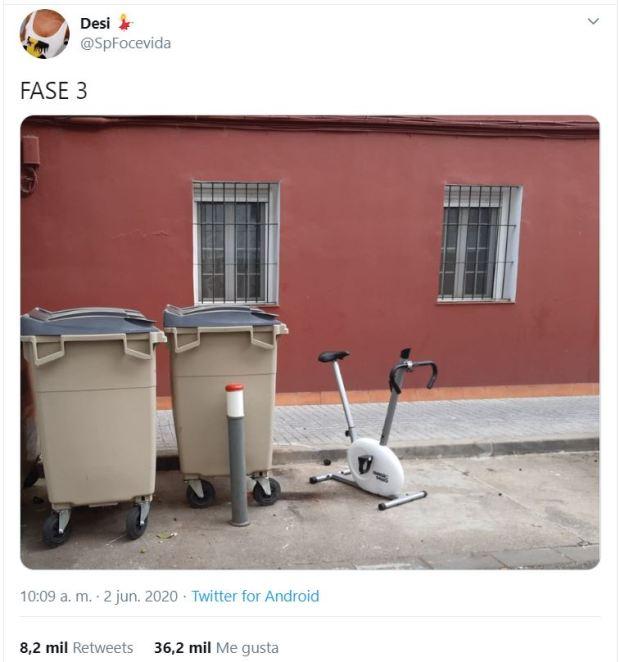 Humor       - Página 6 85218641-b7fa-4f84-81bf-e0b51cd19c66.jpg?zoom=1