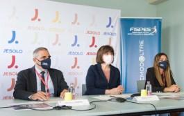 Atletica para(O*)limpica: presentato l'Italian Para Athletics Top Challenge di Jesolo