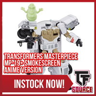 Transformers News: TFSource News - MP-39+ Spinout, NA Mista, FT Dunerider, IF Stealth Phantom, Siege Springer & More!