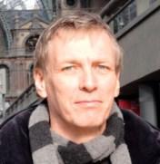 Marc van de Mieroop