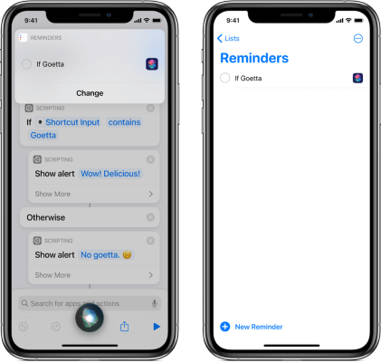"""""""What's New in Shortcuts?"""" Issue 29"""