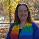 Rev. Michelle Collins Photo