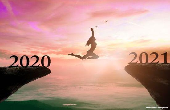 Want to be happy?  Be grateful. | David Steindl-Rast | TEDGlobal 2013