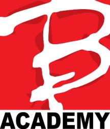 Babbage Academy logo