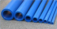 Compressed Air Piping - Plastic