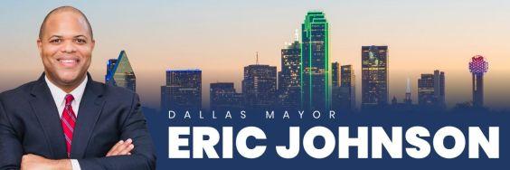 City of Dallas COVID-19 Update: June 3 1