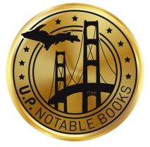 Official Seal of the U.P. Notable Books
