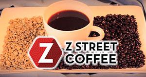 Z Street Coffee