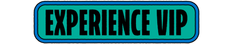 Experience VIP