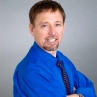 Christopher Voss - master negotiator
