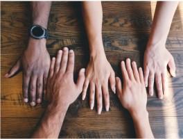 Diversity and Implicit Communication