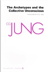 Carl Jung archetype book