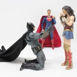 super heroes personal brand (image unsplash @ king_pin)