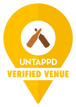 Click here for Tir Na nÓg's untappd page