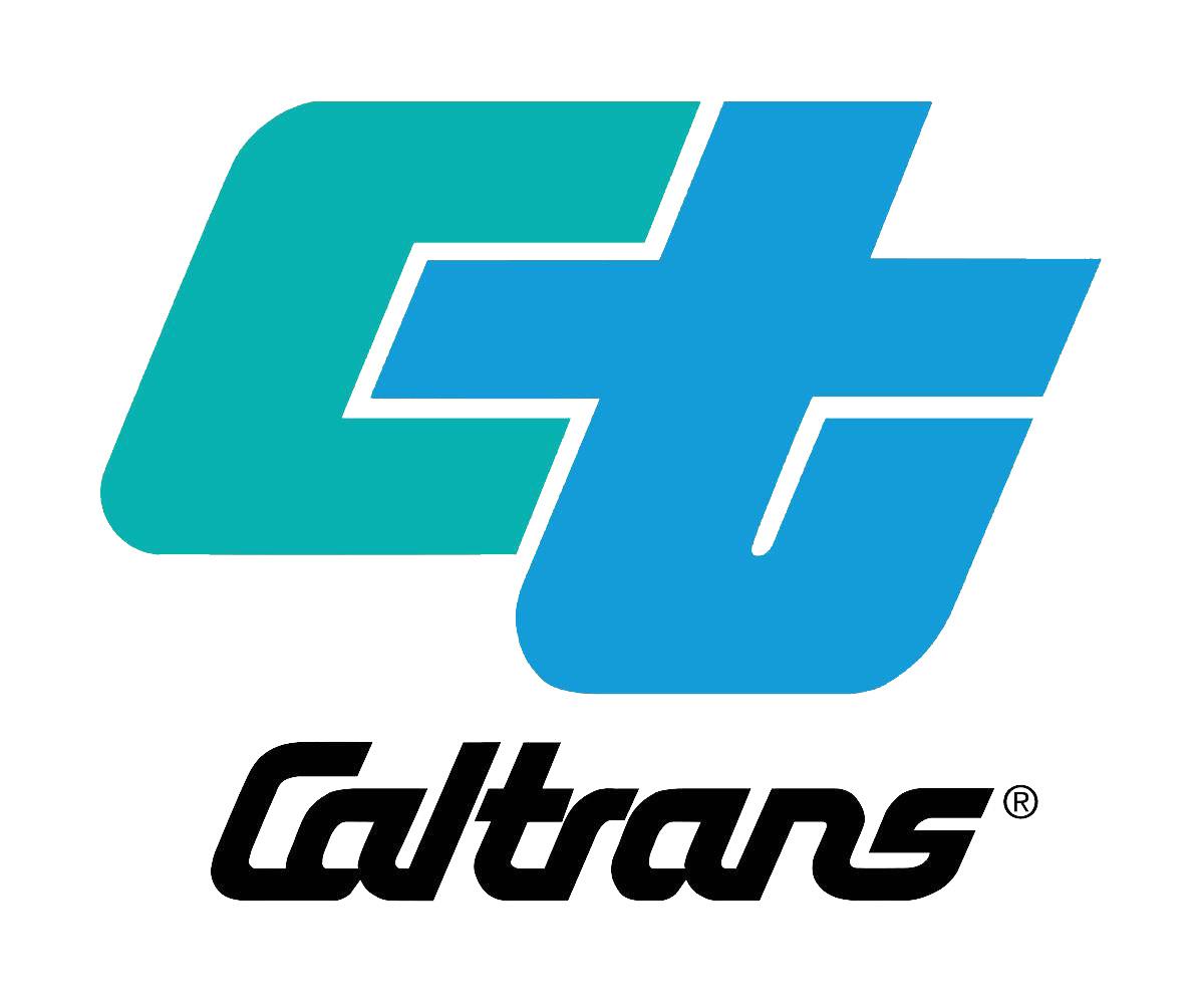 Caltrans-Logo-Envision-Solar-Deployment