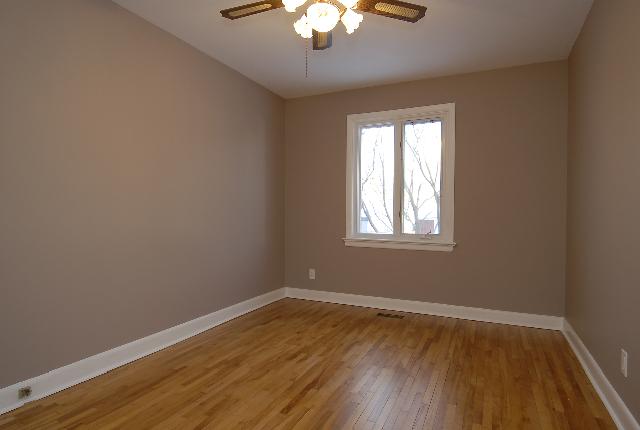1503 Gilles main floor bedroom 1