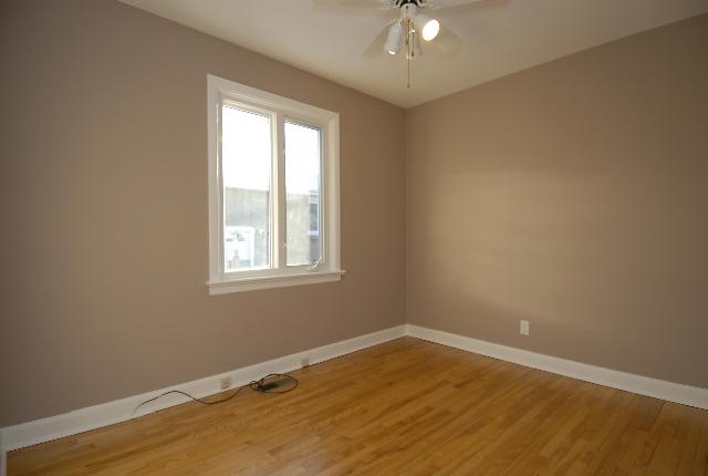 1503 Gilles main floor bedroom 2