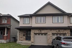 Ottawa real estate reviews sundance townhouse rental