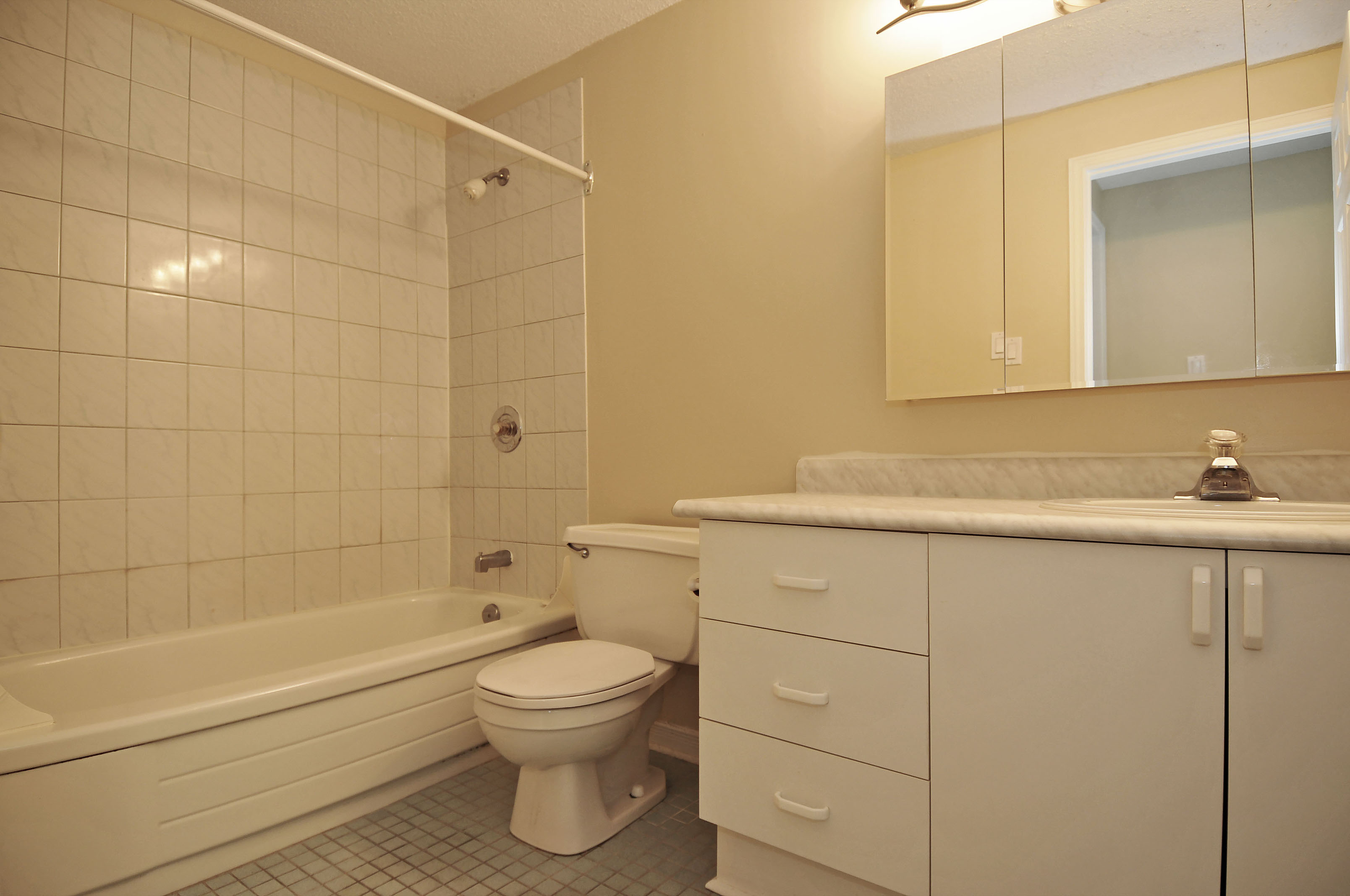 2-1503 Gilles Street bathroom