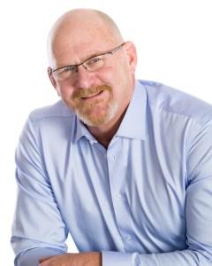 Jeff McVeigh Ottawa real estate agent