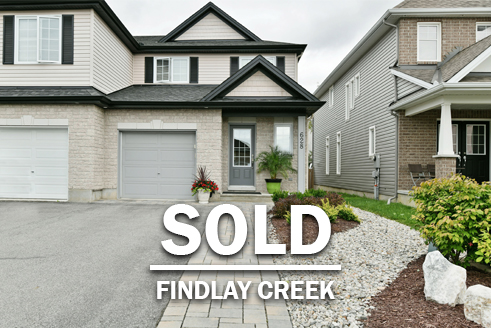 628 WHITE ALDER avenue sold