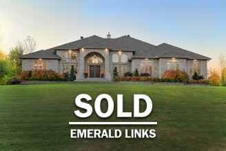 6179 PEBBLEWOODS drive listing page sold