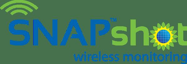 Synapse SNAPshot Logo