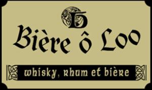 Bière-ô-Loo