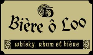 Bière ô Loo