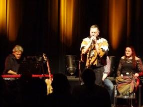 Les Labos de l'ENC avec Sylvain Papillon Gignac - 8 mars 2017