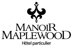 Manoir Maplewood