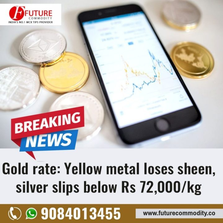 This image has an empty alt attribute; its file name is BULLION-1024x1024.jpg