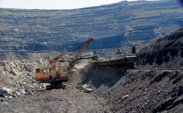 Полезные ископаемые Дагестана | Молодежь Дагестана