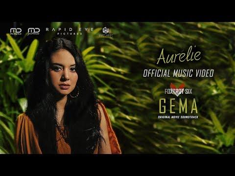Aurélie - Gema   OST. Foxtrot Six