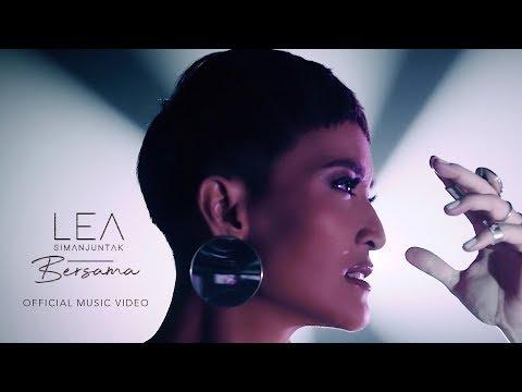 Lea Simanjuntak - Bersama (Official Music Video)