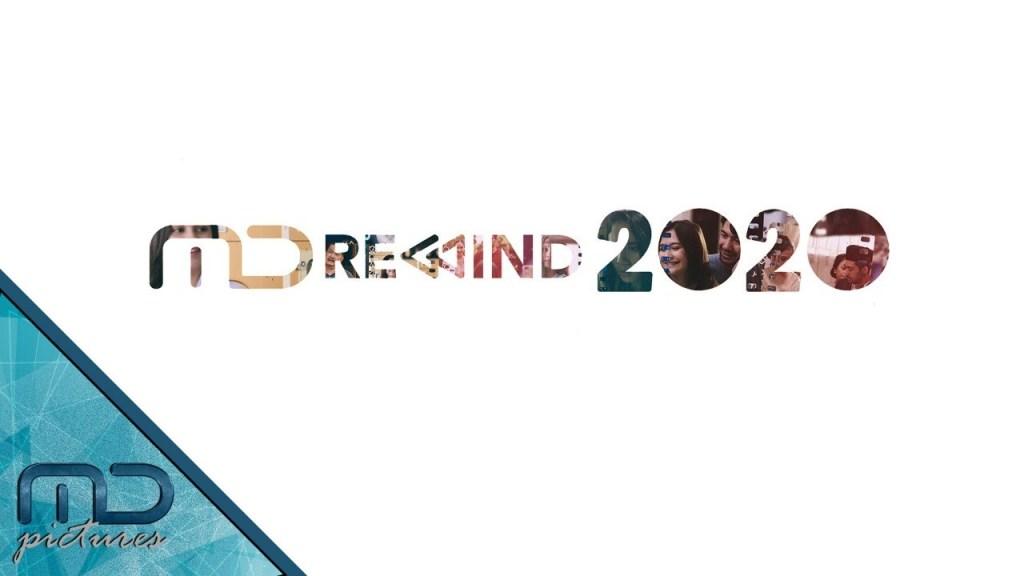 MD REWIND 2020