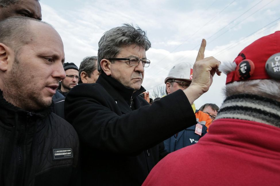 https://i1.wp.com/md1.libe.com/photo/854822-prodlibe-melenchon.jpg
