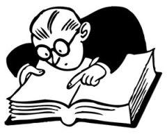 Narrator Intro- Close Reading Task